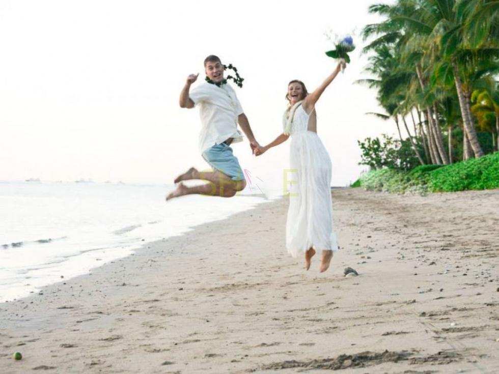 Svadba v raji d7a9229a1cf